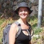 Profesionales: Yolanda Cuadrado de Llano